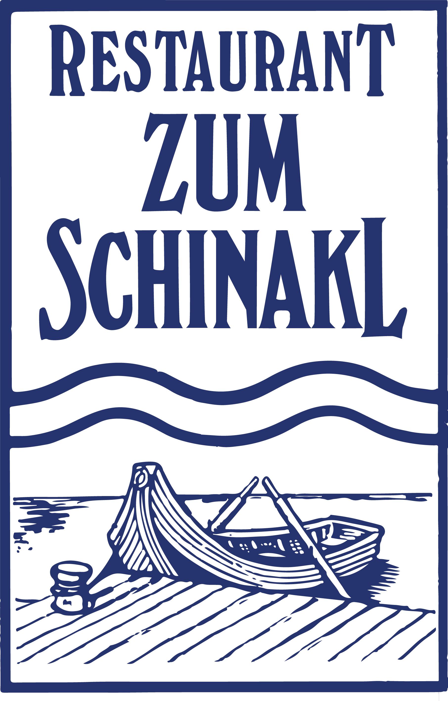 Zum Schinakl