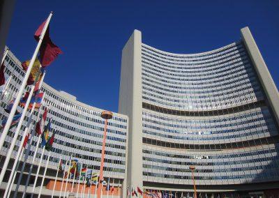 UN_Vienna